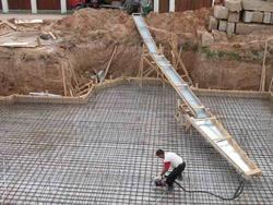 ремонт, строительство фундамента в Абакане