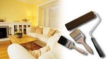 Косметический ремонт квартир и офисов в Абакане. Нами выполняется косметический ремонт квартир и офисов под ключ в Абакане