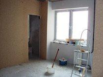 Оклеивание стен обоями в Абакане. Нами выполняется оклеивание стен обоями в городе Абакан и пригороде