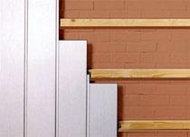Отделка стен панелями в Абакане и пригороде, отделка стен панелями под ключ г.Абакан